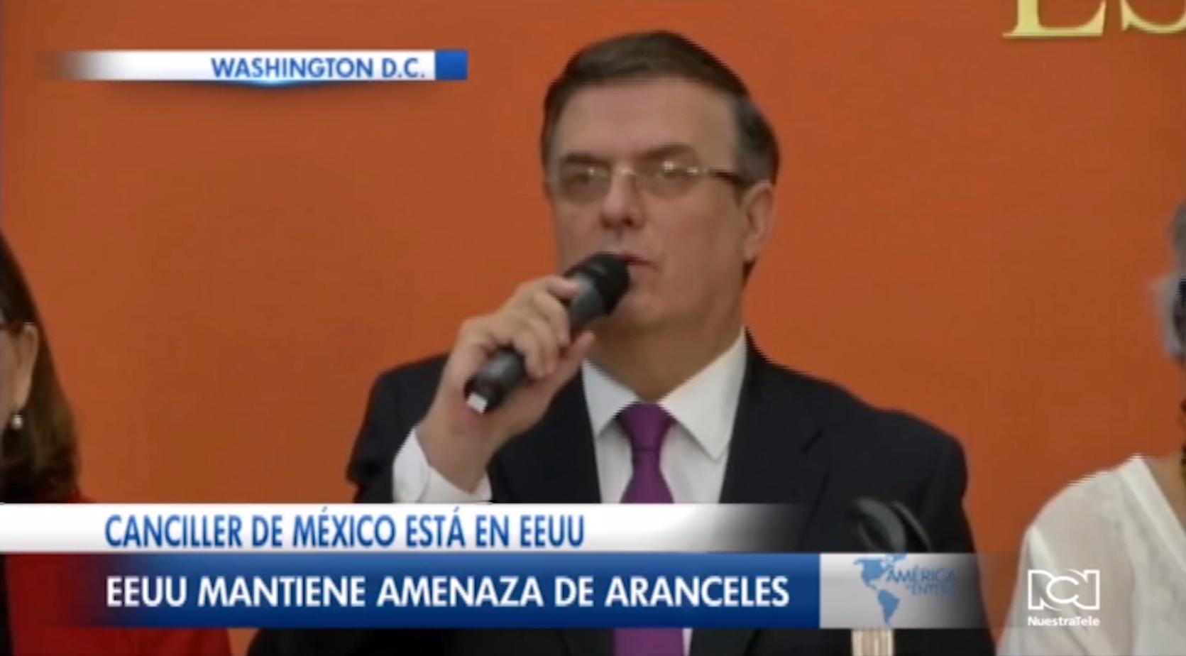 guerra-comercial-mexico-estados-unidos.jpg