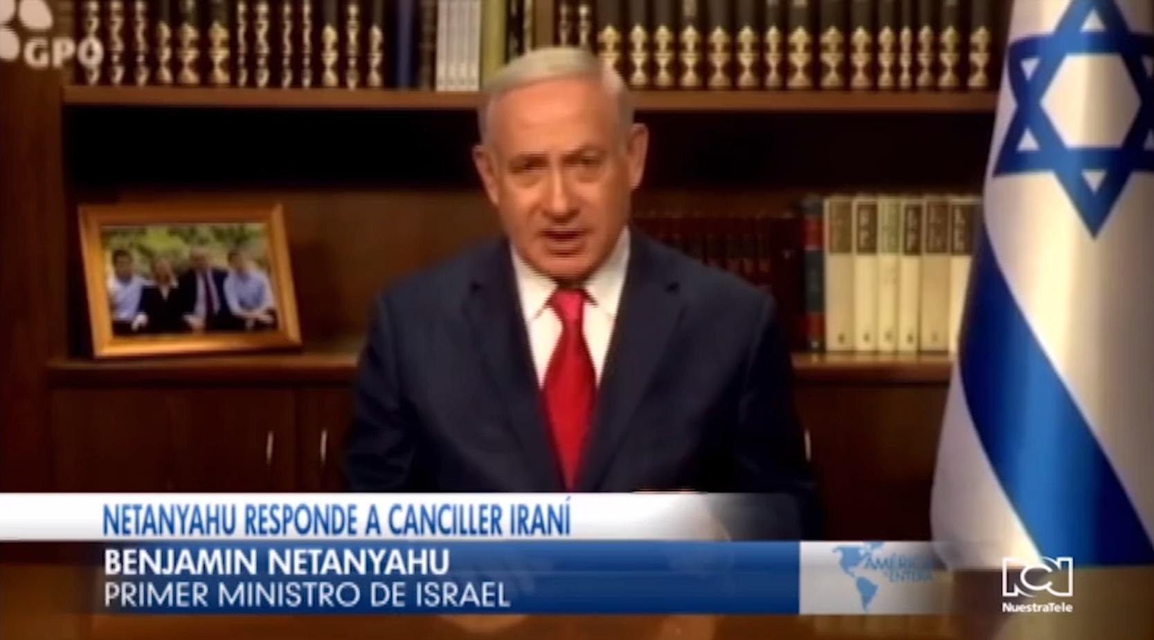 israel-responde-a-iran.jpg