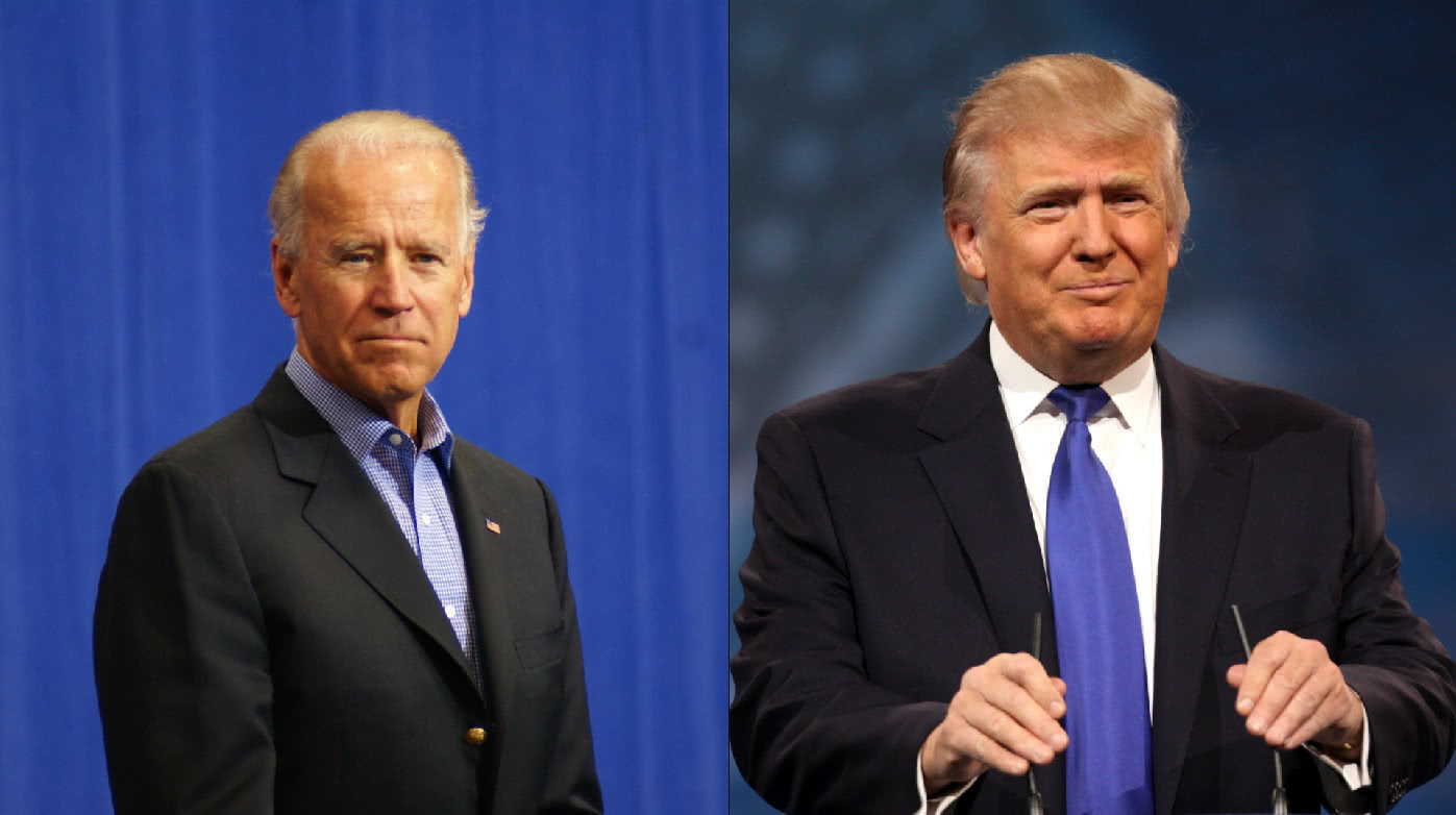 joe-biden-vs-donald-trump.jpg