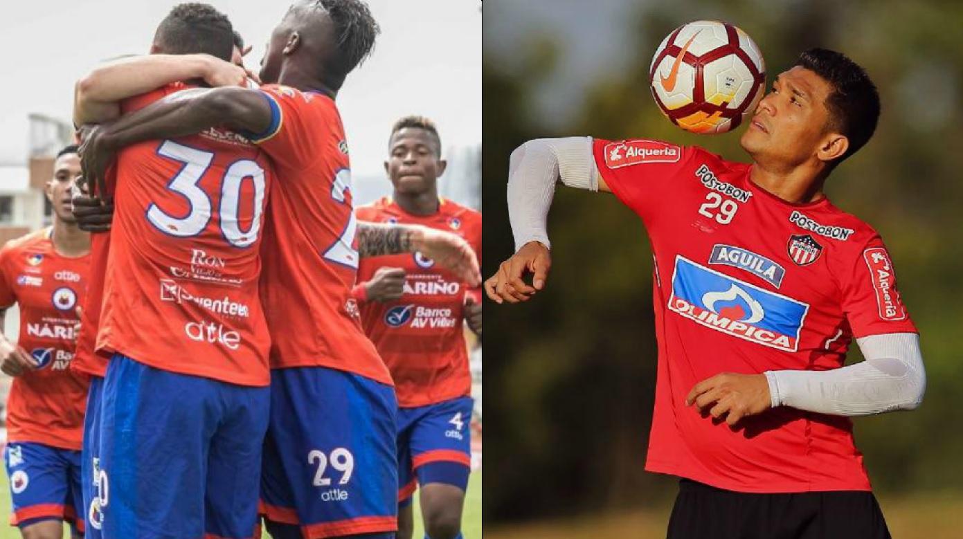junior-y-pasto-sin-goleadores.jpg