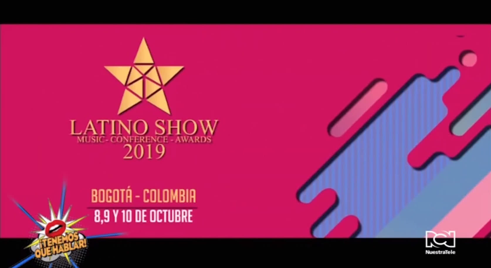 latino-show-conference-and-aeards-2019-colombia.jpg
