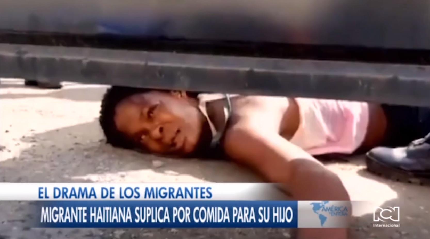 madre-migrante-suplica-ayuda.jpg