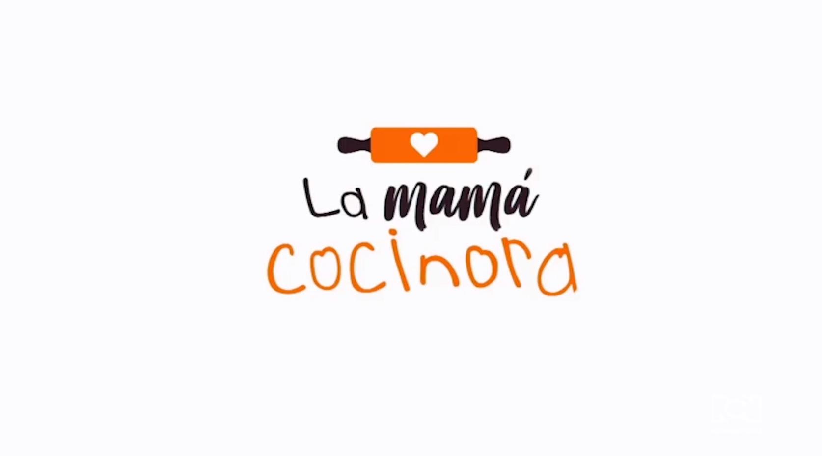 mama-cocinora-ensalada-griega.jpg