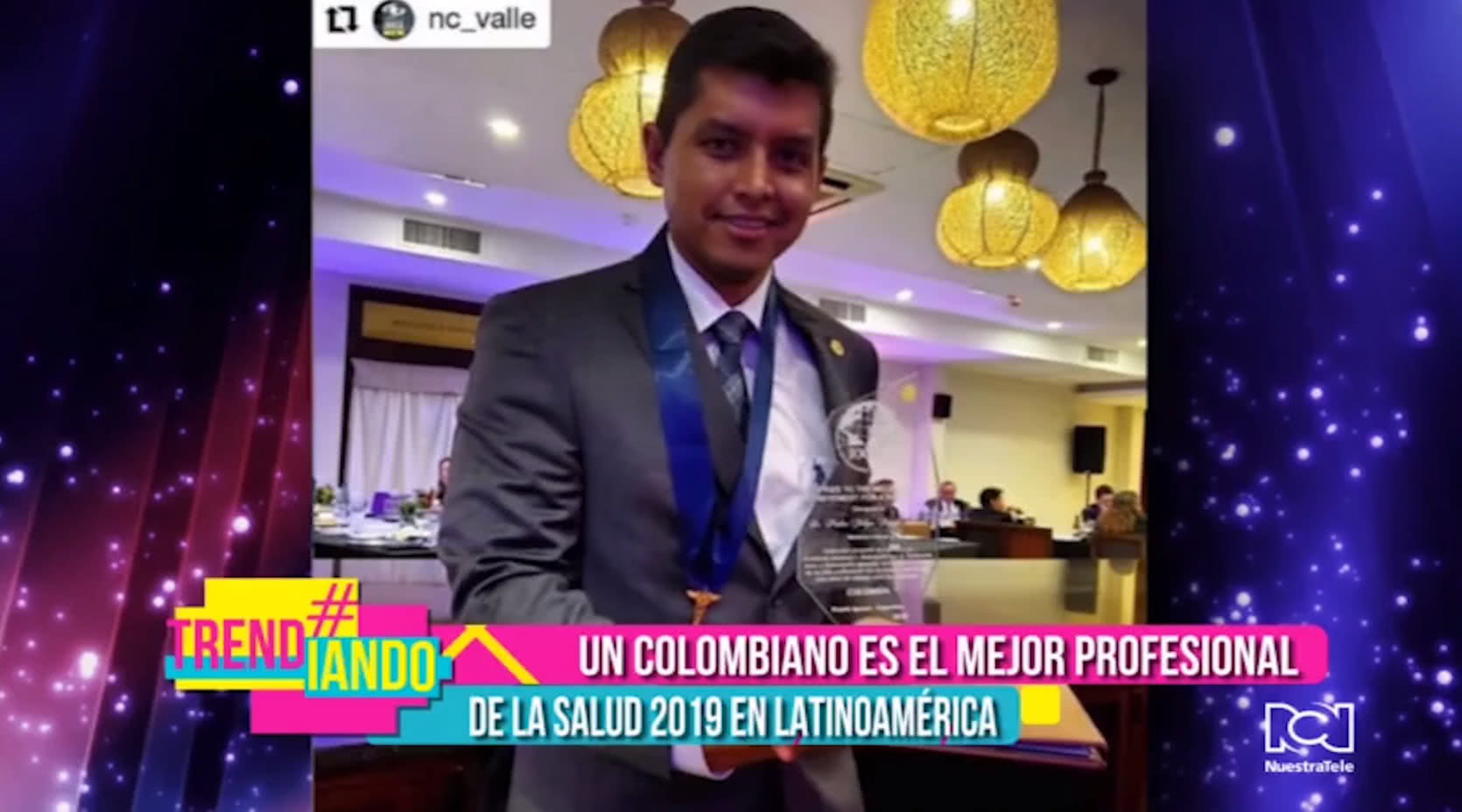mejor-profesional-de-la-salud-de-latinoamerica-2019.jpg