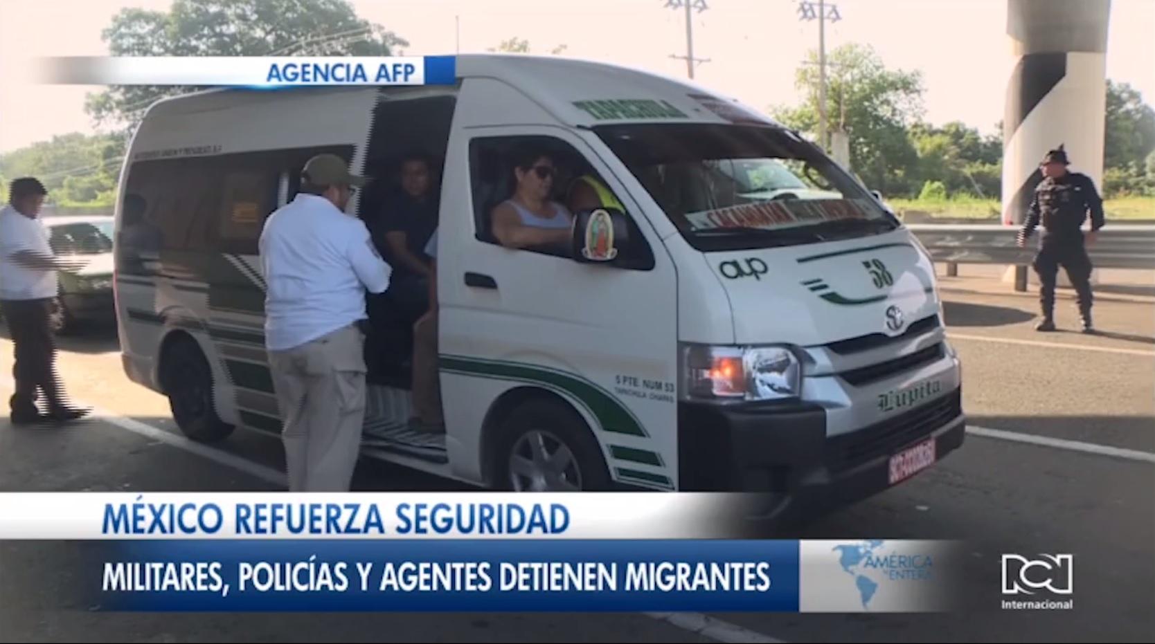 mexico-refuerza-su-seguridad.jpg