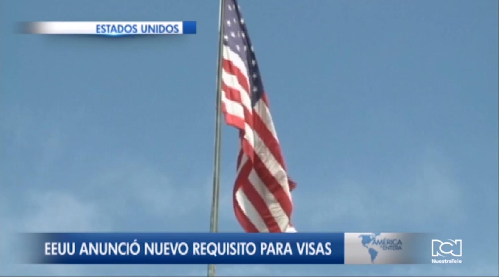 nuevo-requisito-para-la-visa-de-estados-unidos.jpg