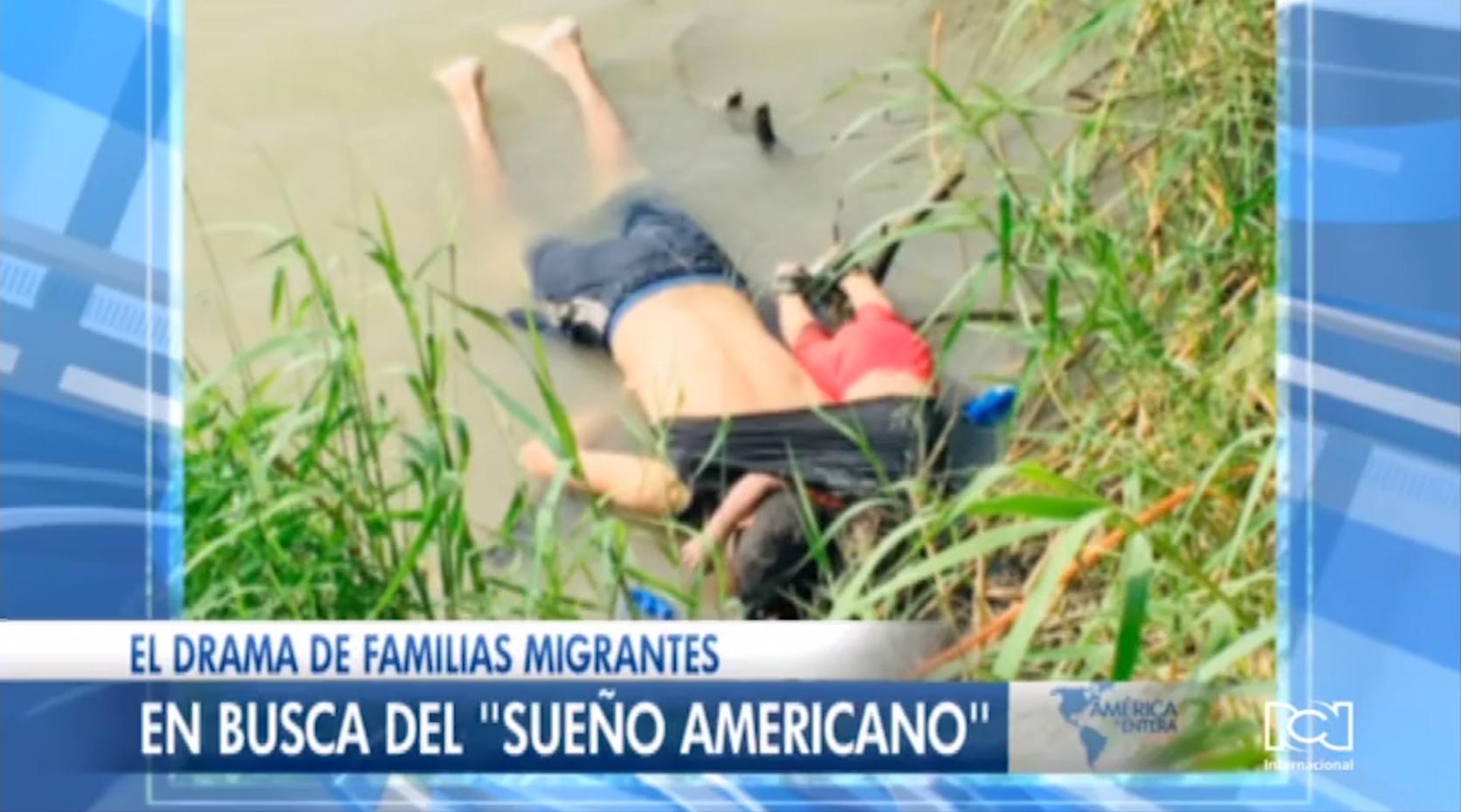 padre-migrante-ahogado-junto-a-su-hija.jpg