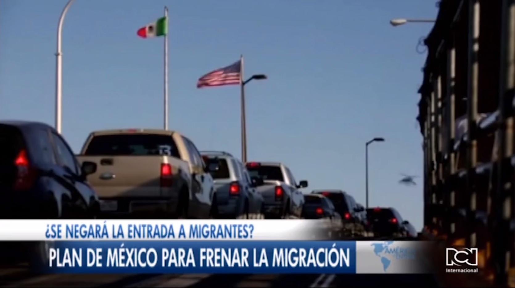 plan-de-mexico-para-frenar-la-migracion-ilegal.jpg