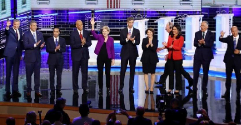 primer-debate-democrata-.jpg