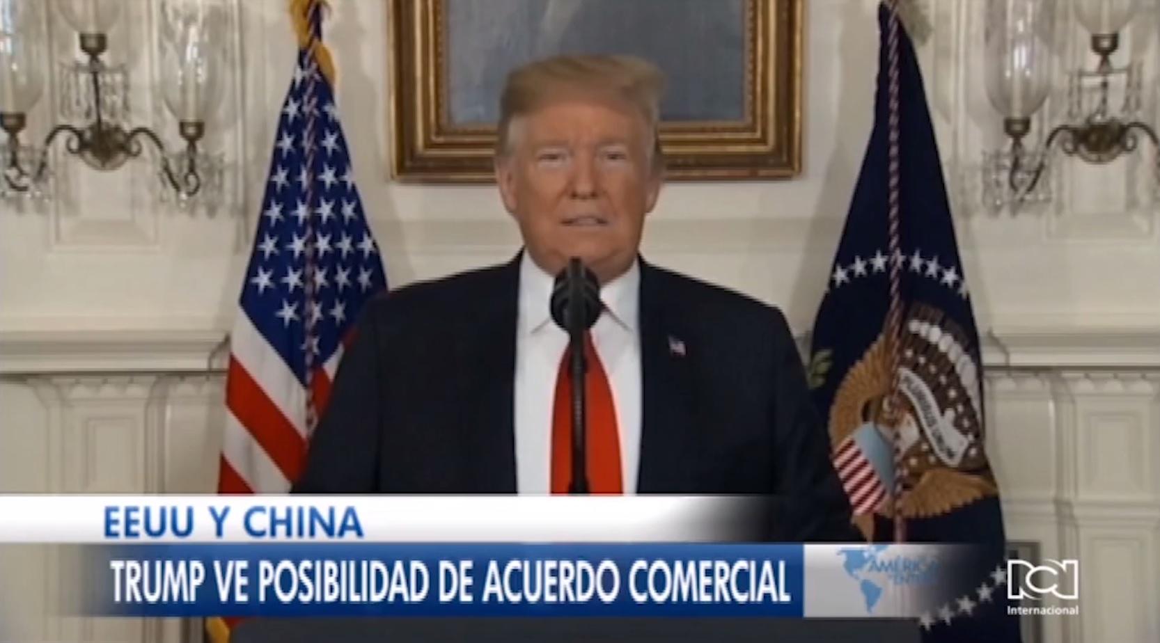 trump-confiado-en-lograr-acuerdo-comercial-con-china.jpg