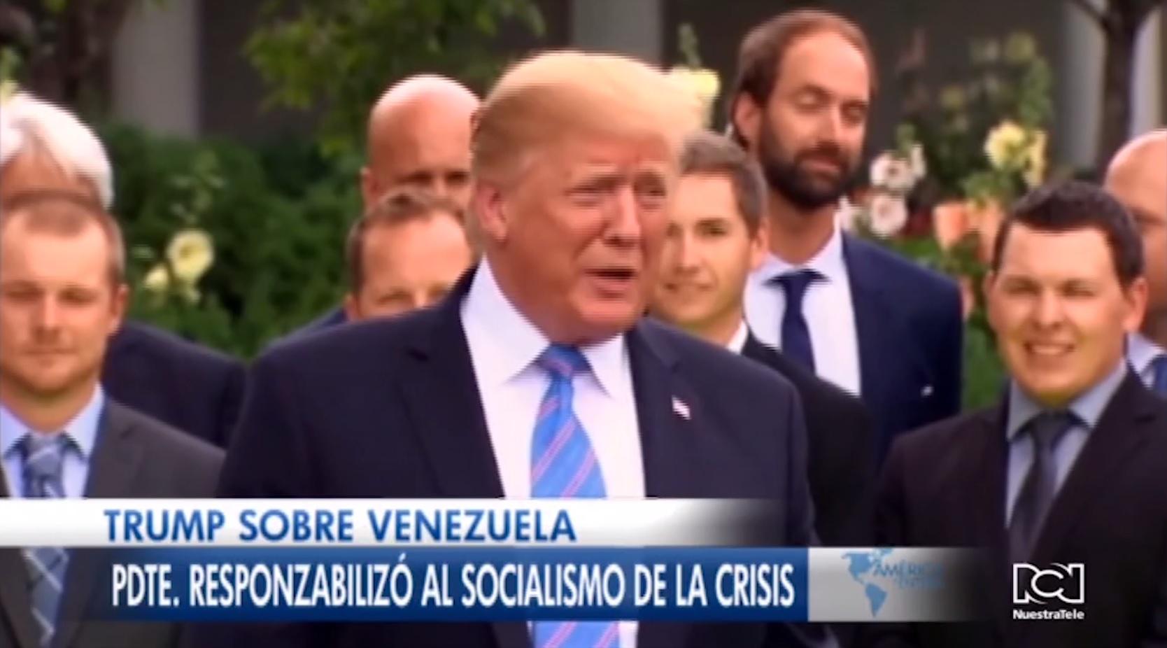trump-dice-que-la-crisis-en-venezuela-es-culpa-del-socialismo.jpg