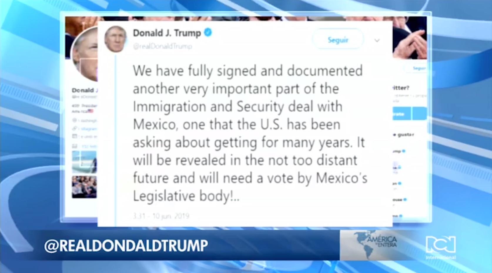 trump-vuelve-a-amenazar-a-mexico.jpg