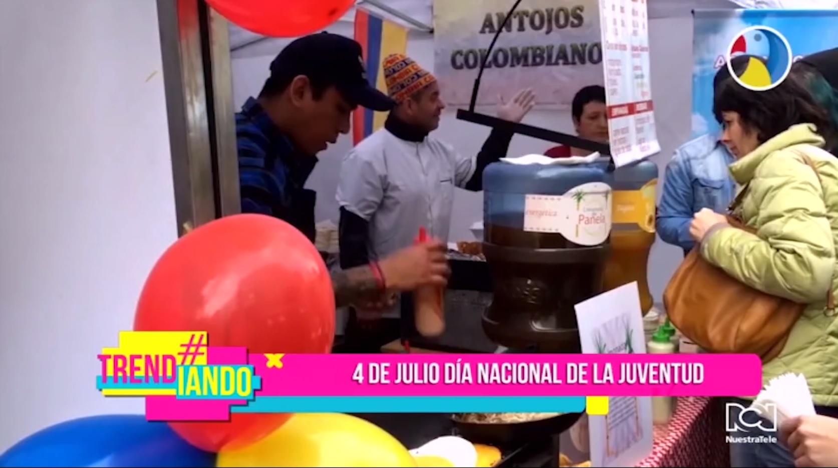 dia-nacional-de-la-juventud-en-colombia.jpg