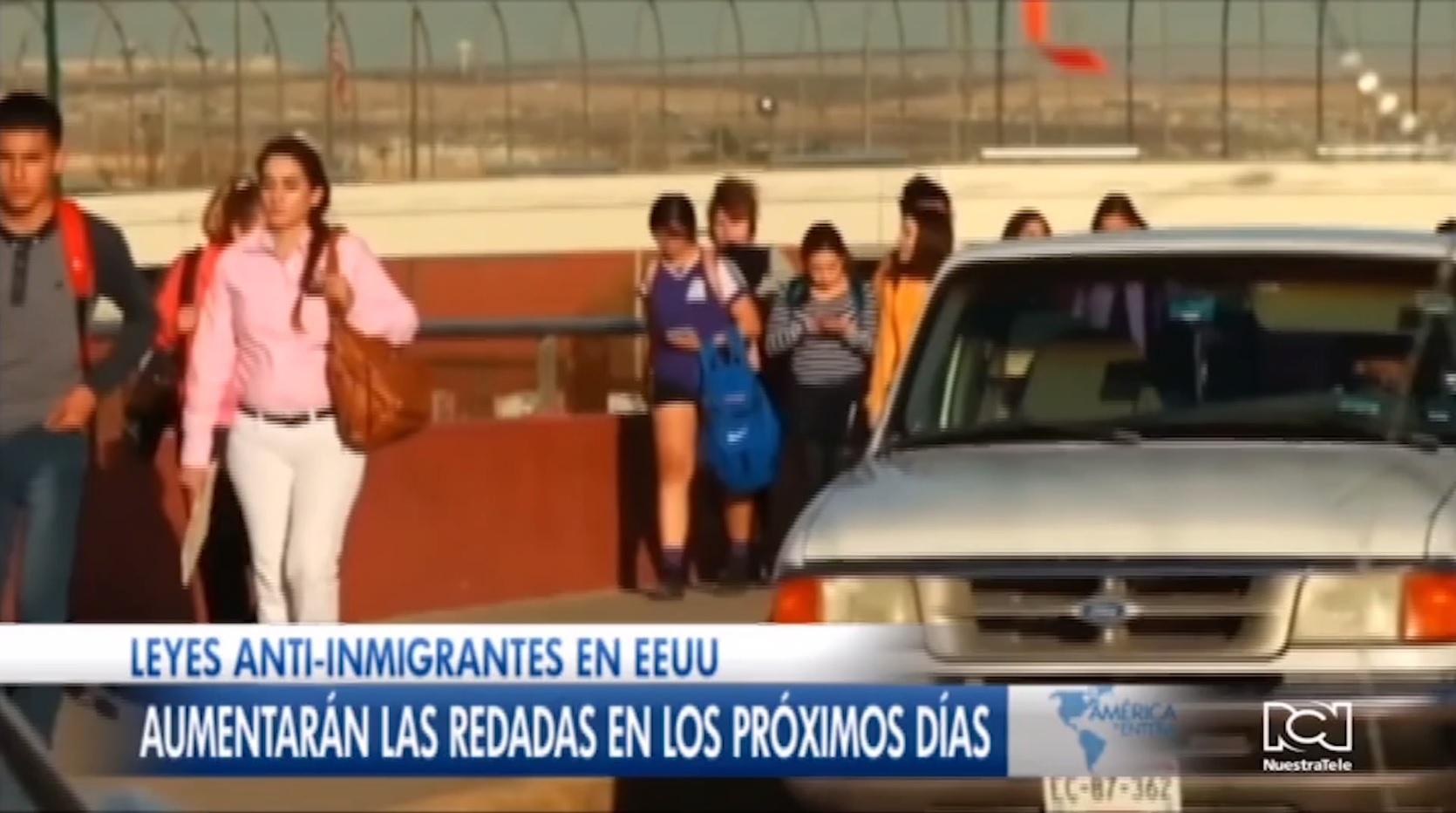 florida-antiinmigrante.jpg