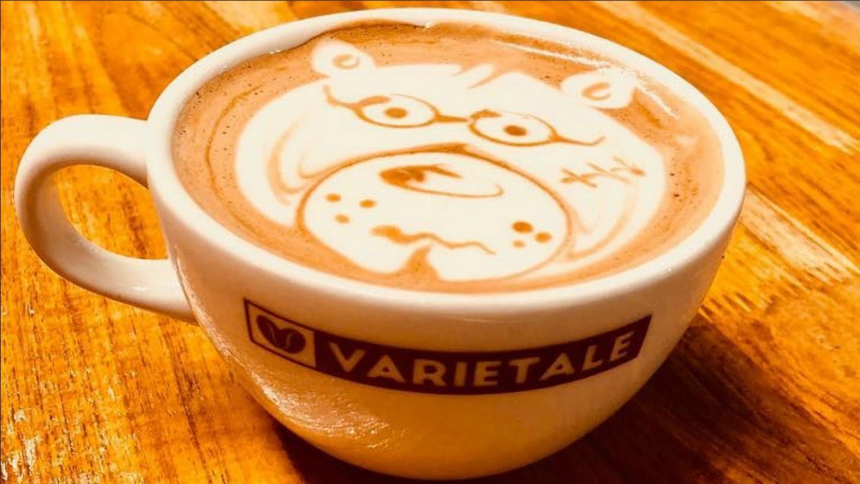 Varietale enriquece el concepto de las cafeterías en Bogotá