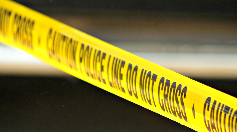 Tiroteos en Estados Unidos dejan 30 muertos y más de 50 heridos