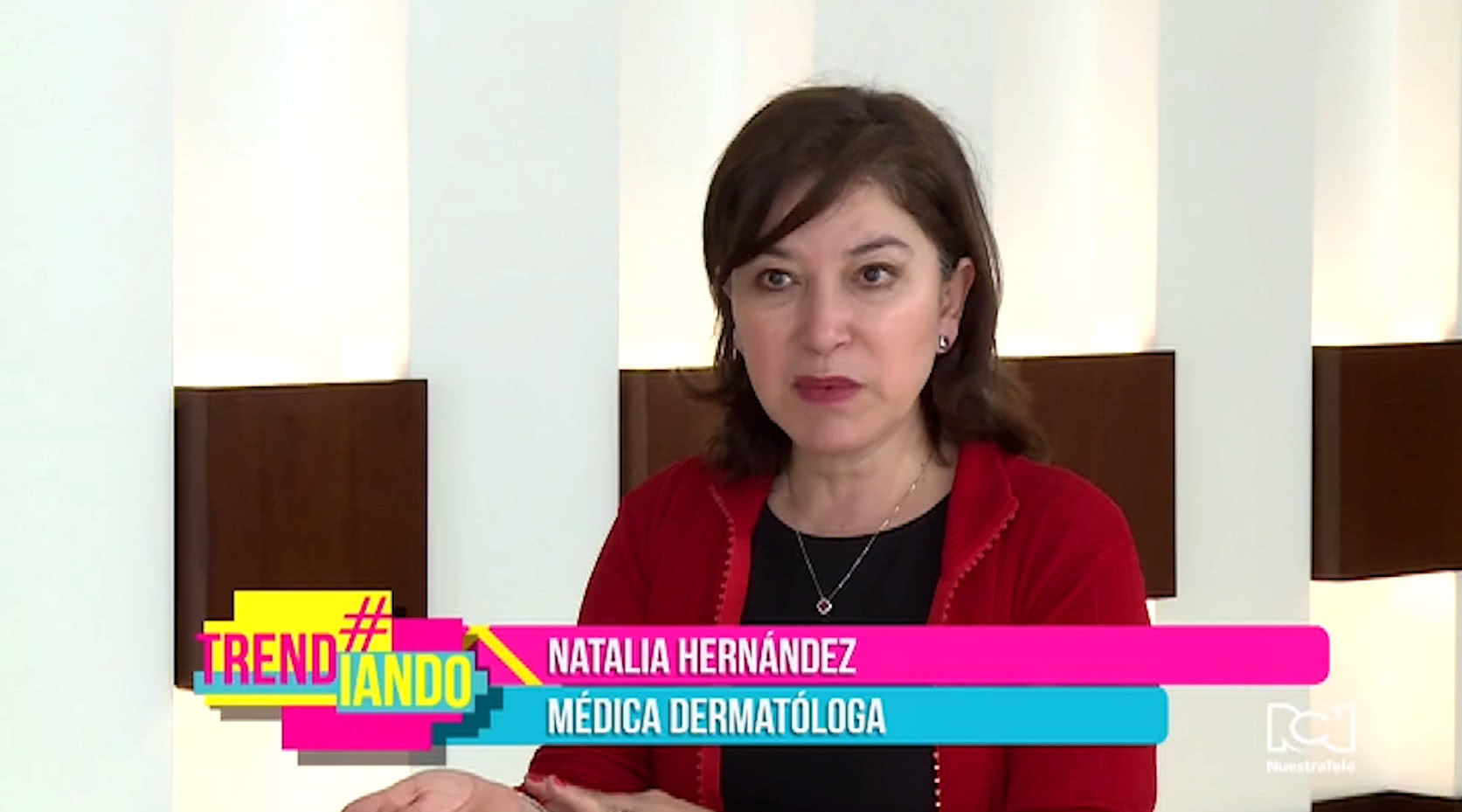 Investigadores colombianos desarrollaron una guía para el tratamiento de la 'dermatitis atópica'