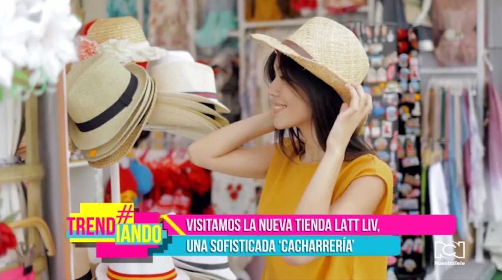 Lätt Liv llegó a Colombia con productos de calidad y a bajo costo