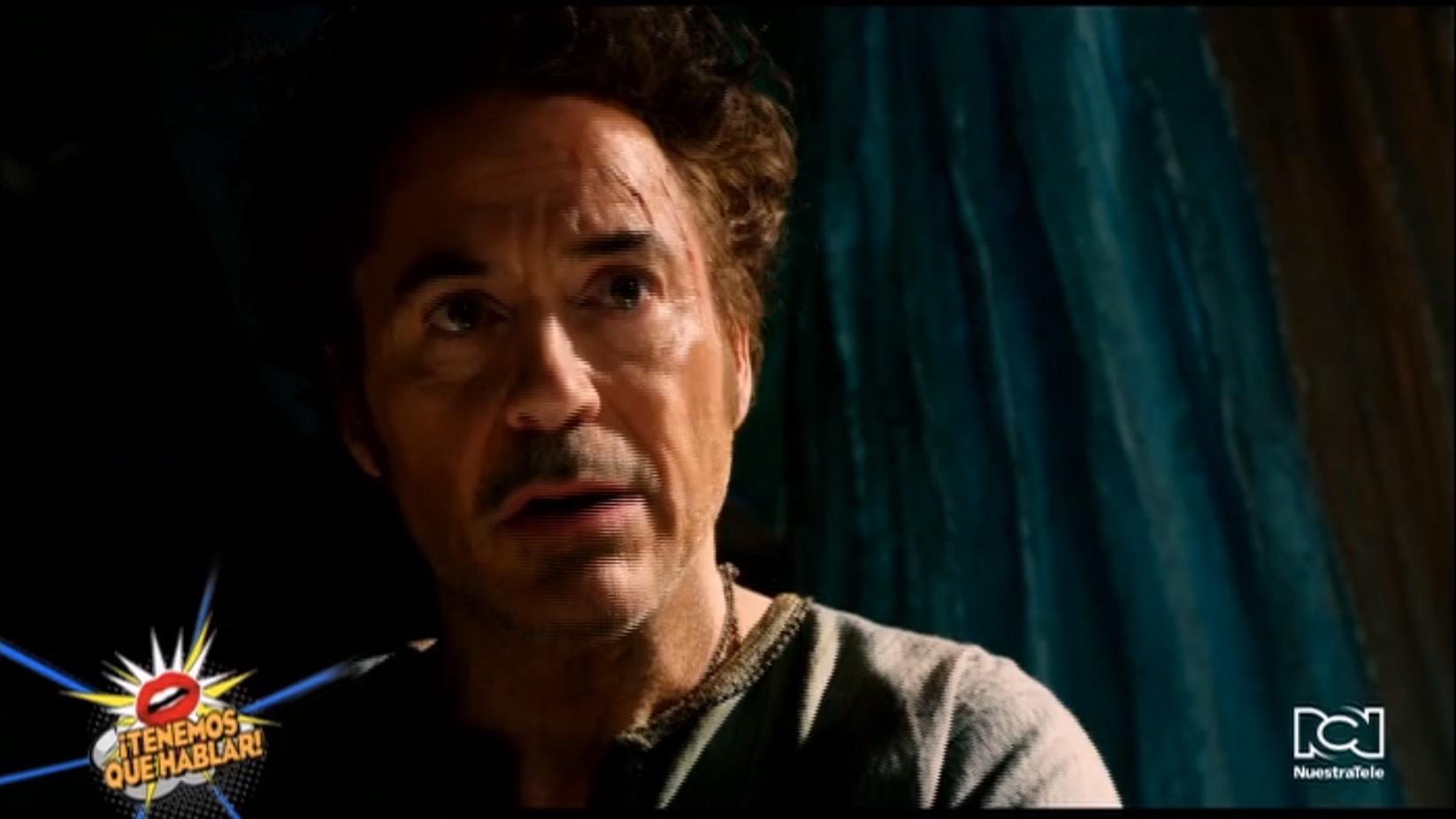 Nueva película del 'Dr. Dolittle' llegará a salas de cine en enero del 2020