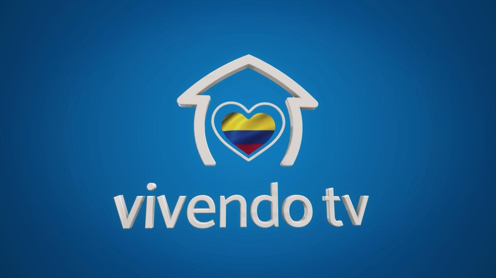 Los mejores proyectos de vivienda en Colombia están en Vivendo TV