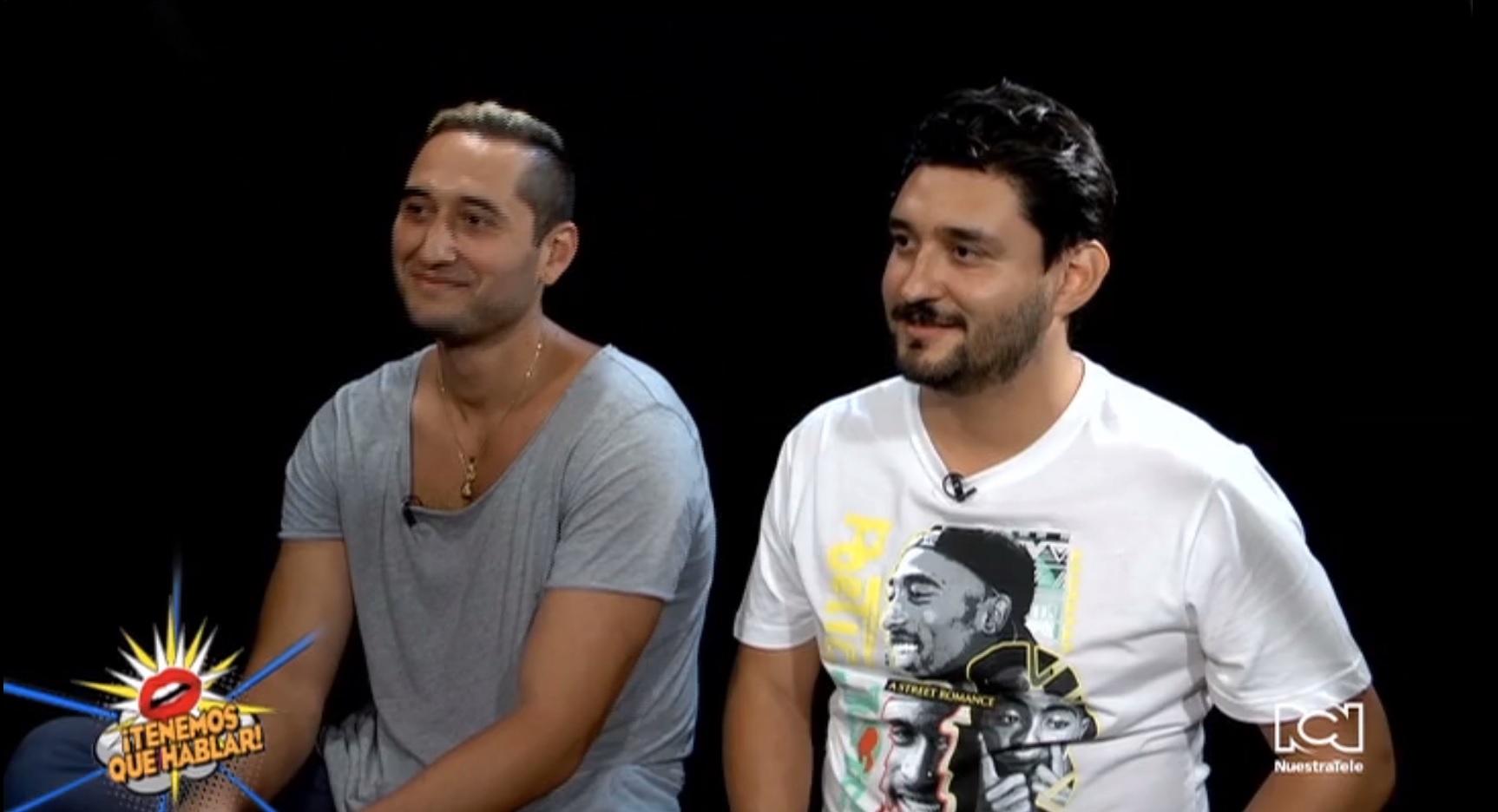 Comedia 'El Súper' hizo parte del New York Latino Film Festival en la sección 'Futuro Web Series'