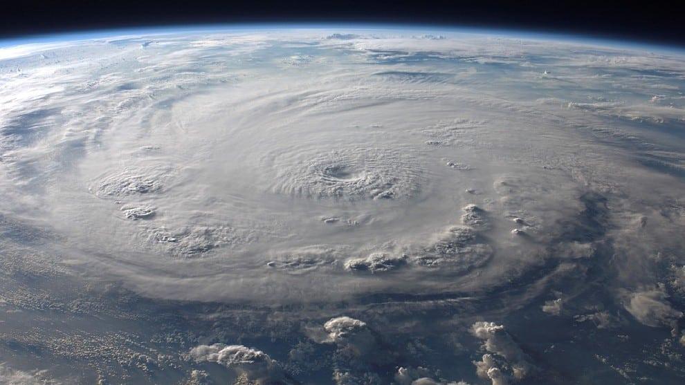Meteorólogos pronostican temporada de huracanes más activa que el promedio