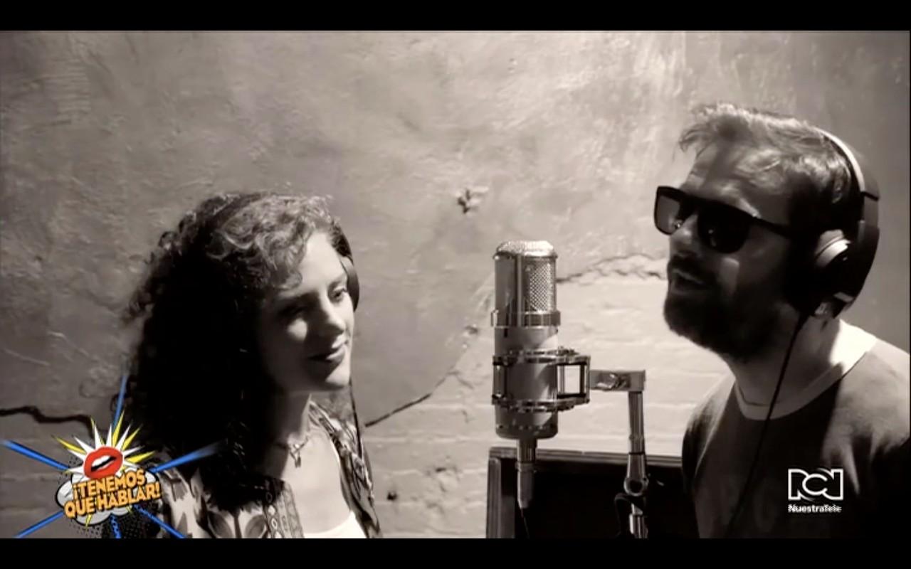 """""""Ikere"""": el nuevo single de Solange Prat, ya esta disponible en todas las plataformas digitales"""