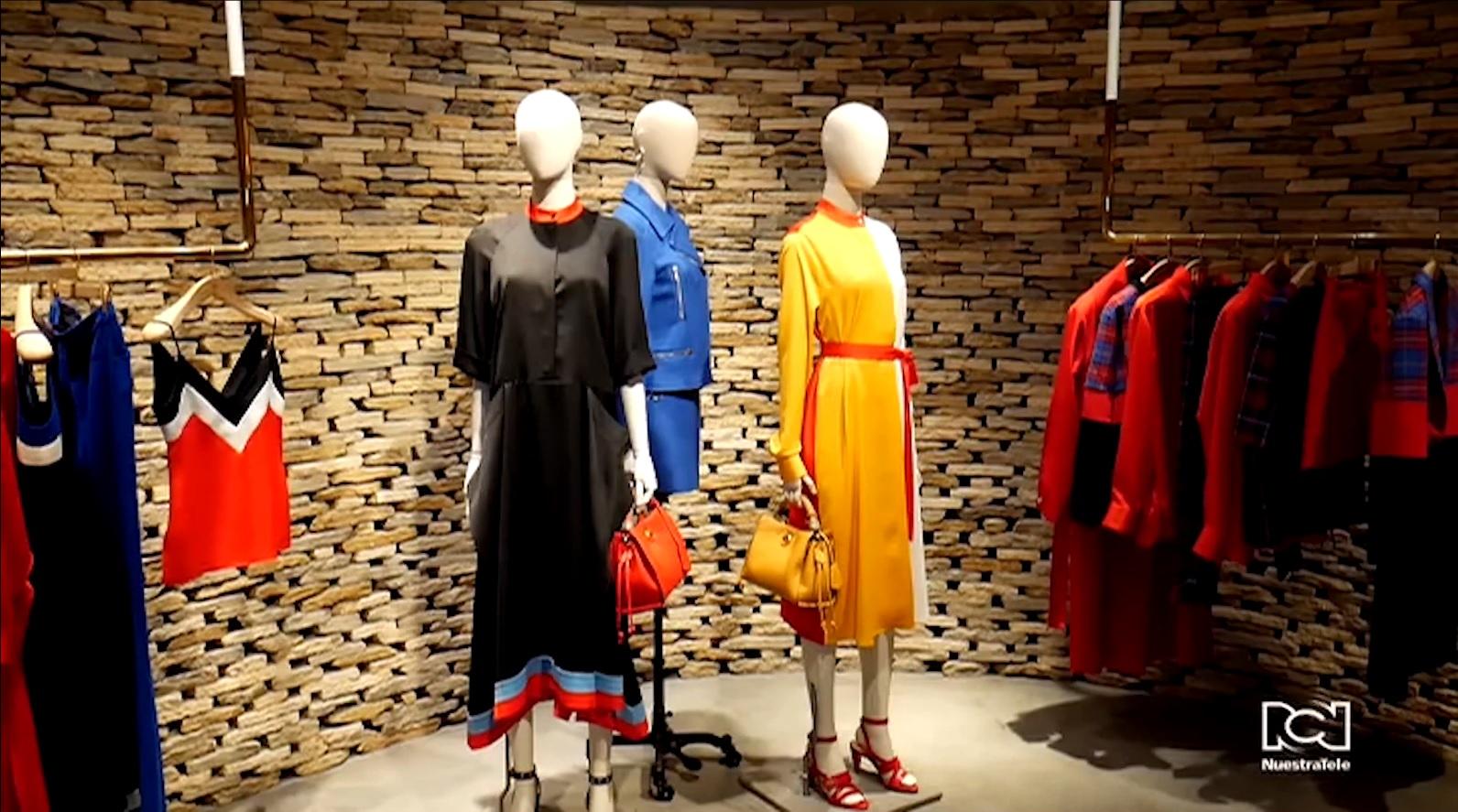 Girls O´Clock: Semana de la Moda de Londres