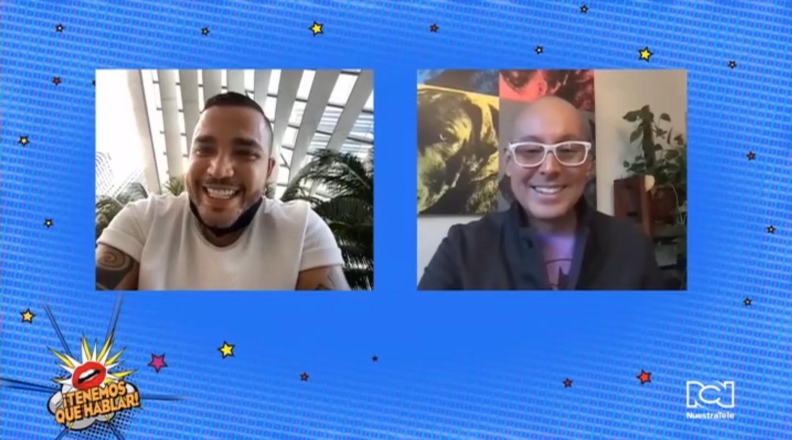 """Canción de Jessi Uribe hará parte de la banda sonora de la novela mexicana """"Quererlo Todo"""""""