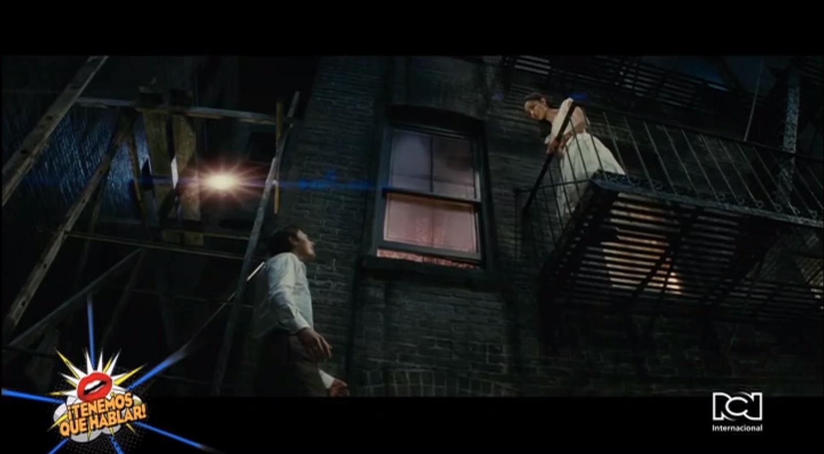 """""""West Side Story"""" llegará a salas de cine el próximo 10 de diciembre gracias a 20th Century Studios"""
