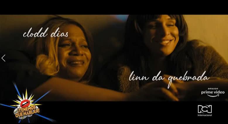 """La serie brasileña """"Las mañanas de septiembre"""" llegará este 25 de junio al catálogo de Amazon Prime Video"""