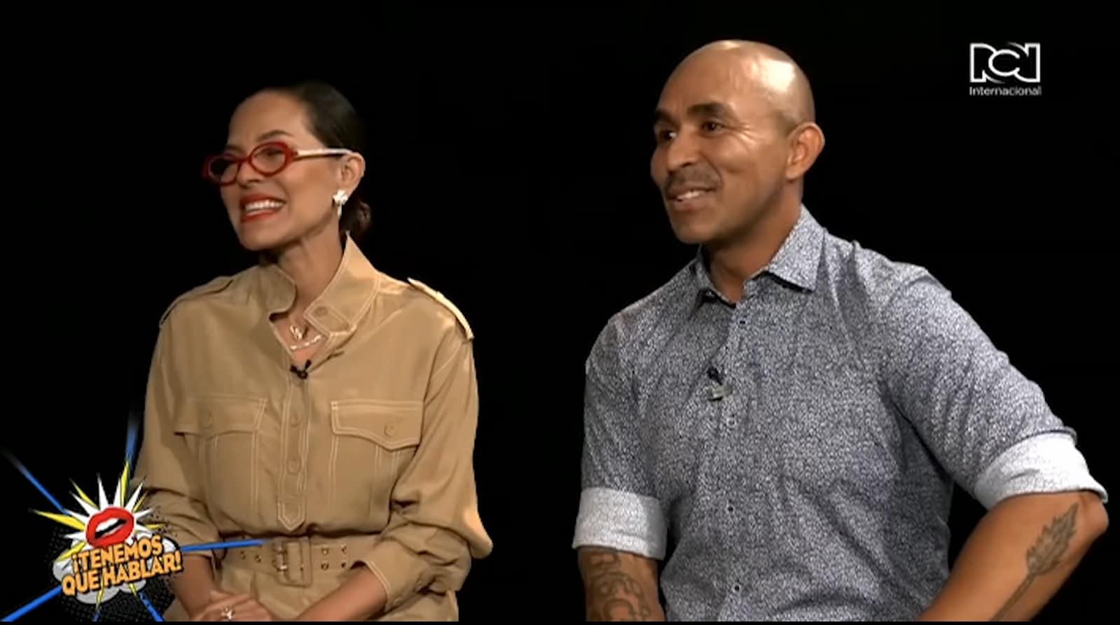 """New York Fashion Week: Raúl Peñaranda y Patricia Robalino fusionaron sus talentos en la colección """"Revive"""""""