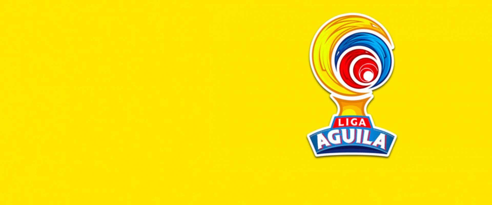LIGA AGUILA NT.jpg