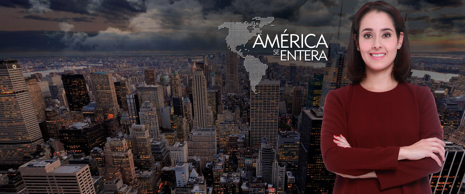 apertura-america1.jpg