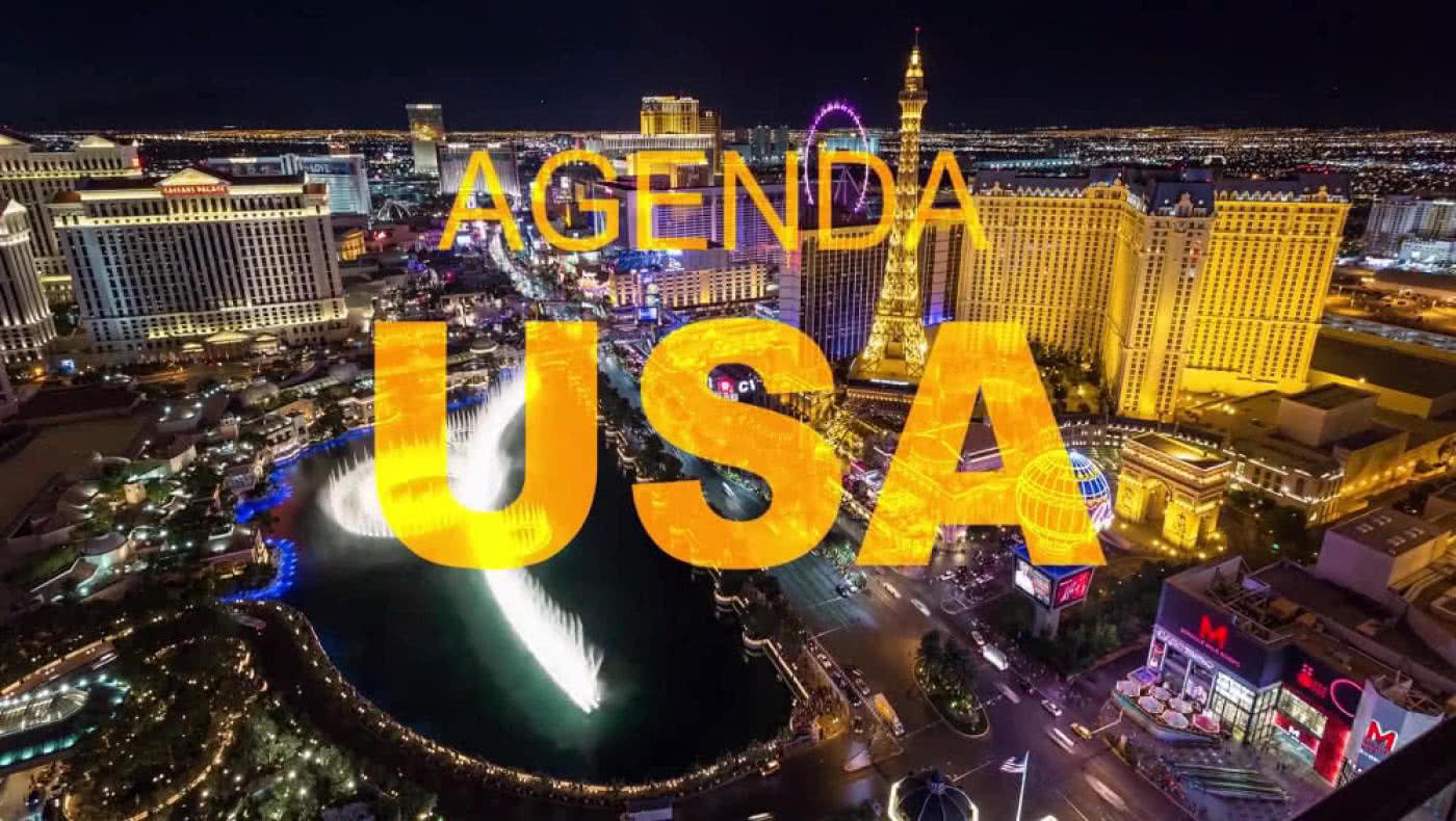 agenda-cultural-para-el-fin-de-semana-en-estados-unidos.jpg