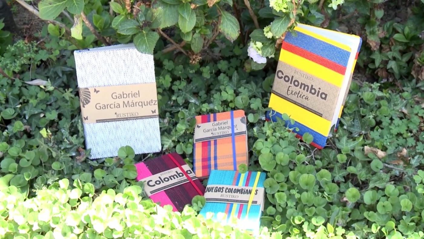 arte-popular-colombiano-al-alcance-de-todos.jpg