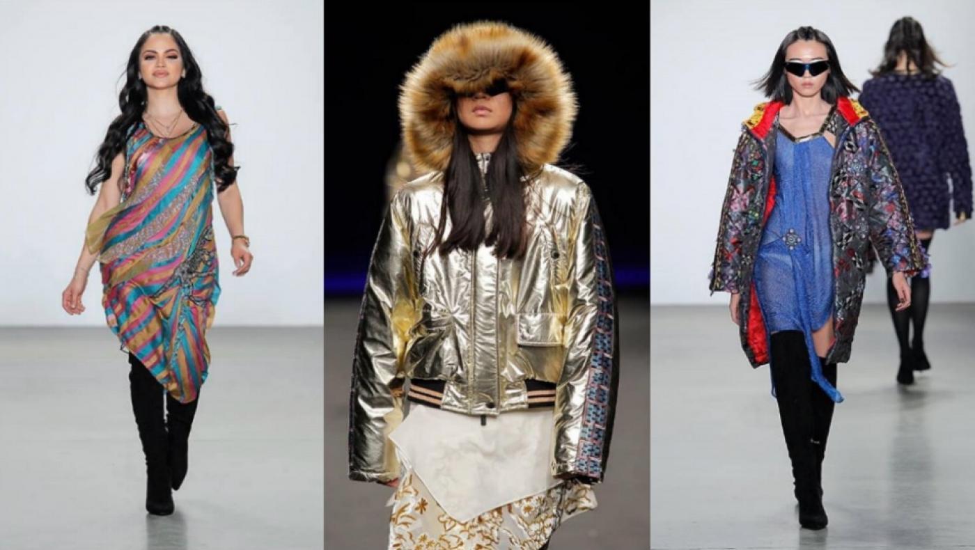 custo-barcelona-presenta-su-coleccion-insta-glam-semana-de-la-moda-de-nueva-york-2019.jpg