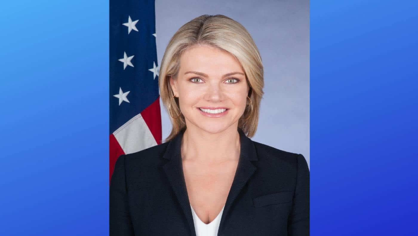 heather-nauert-renuncia-a-ser-la-nueva-embajadora-de-estados-unidos-ante-la-onu.jpg