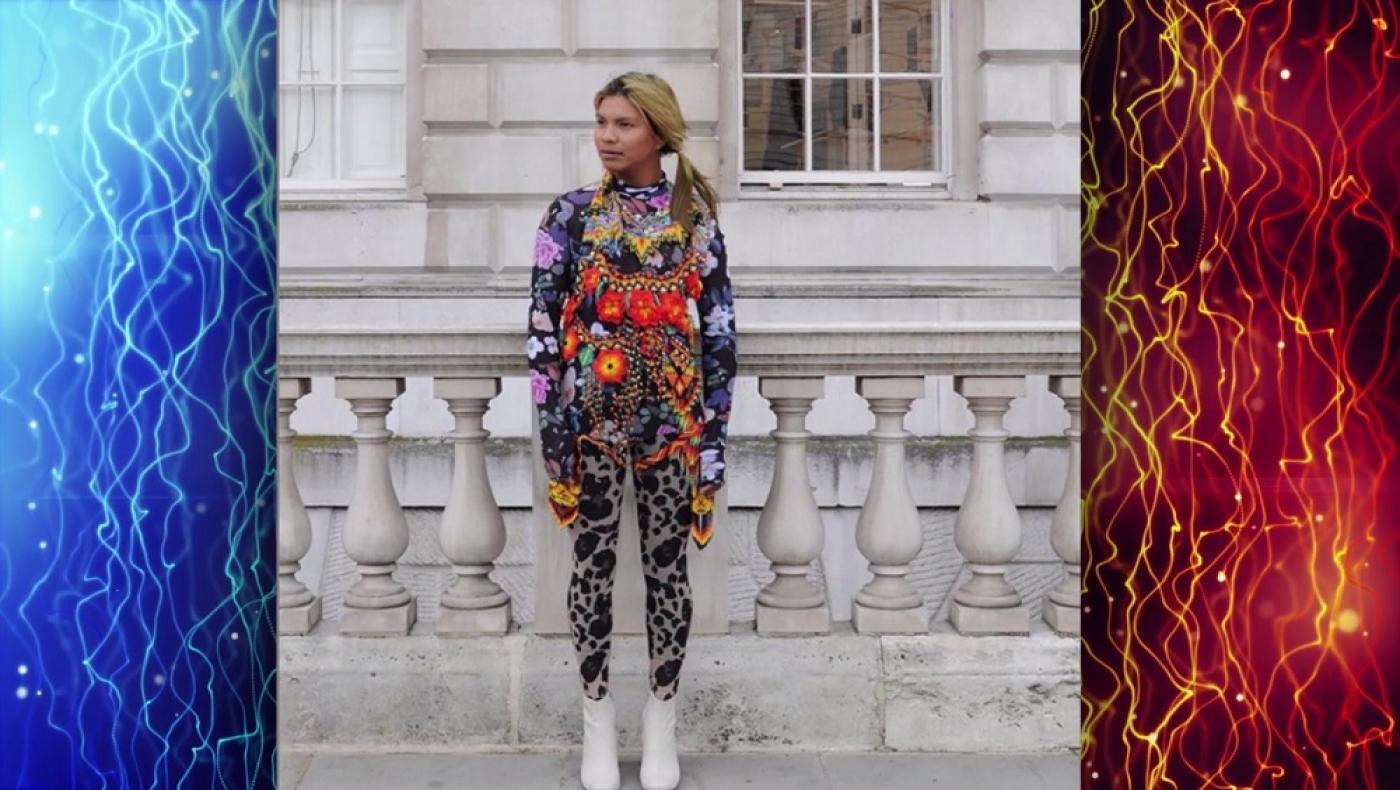 laura-laurens-moda-embera-londres.jpg