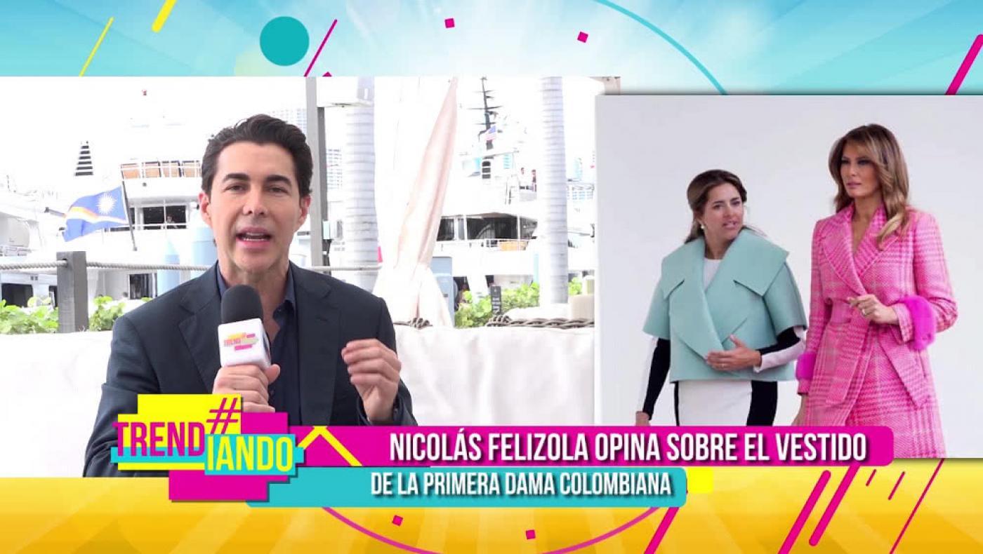 nicolas-felizola-fefiente-el-estilo-de-la-primera-dama-de-colombia-maria-juliana-ruiz-.jpg