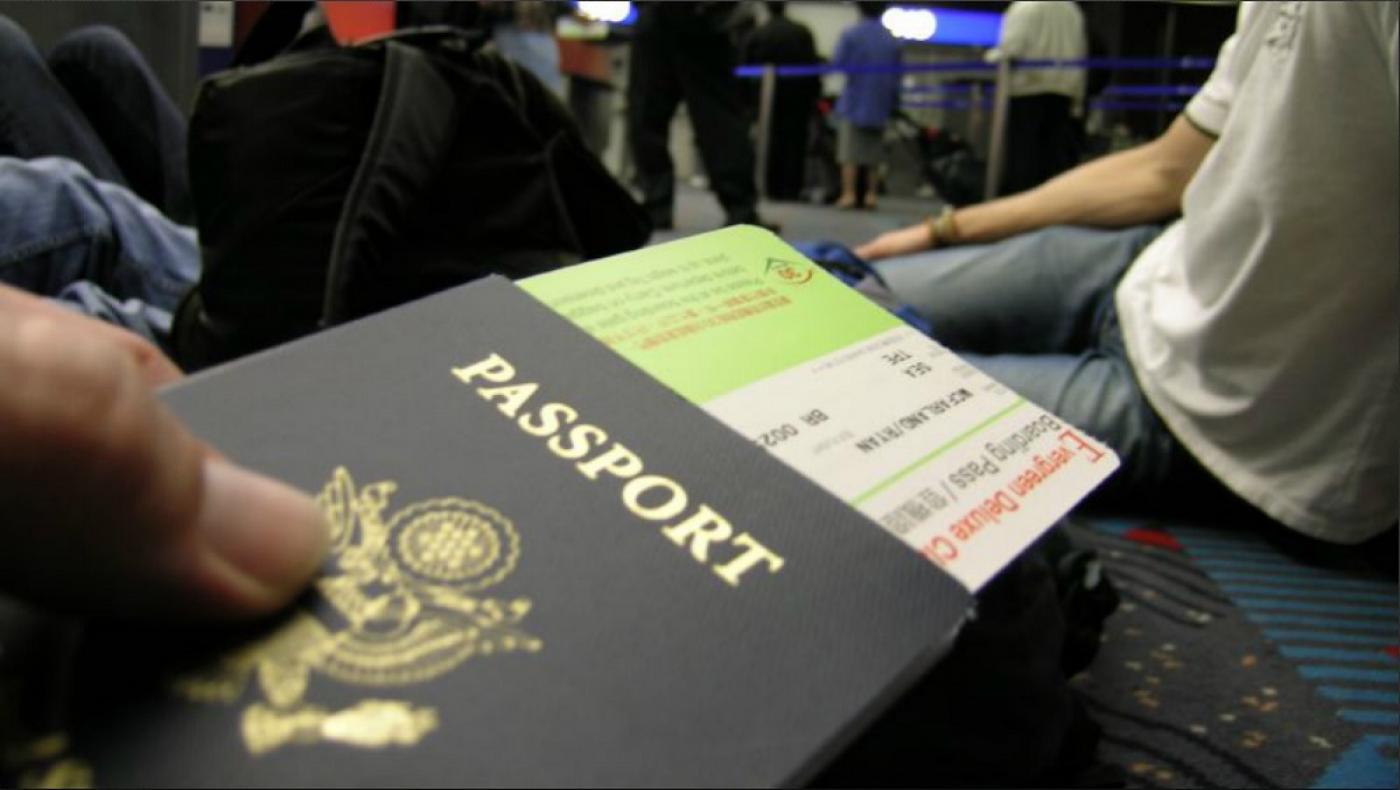 significado-de-los-terminos-admision-y-admitido-para-inmigrantes-en-estados-unidos.jpg