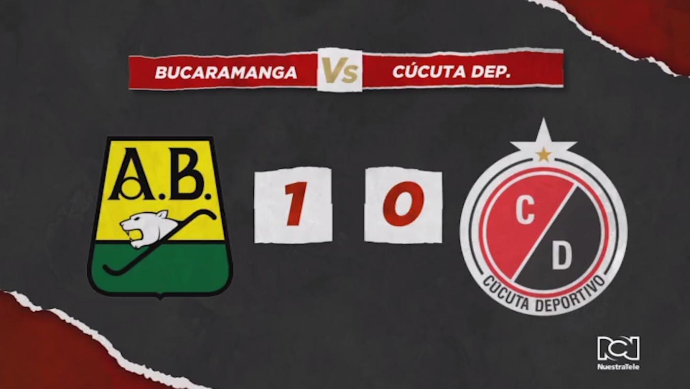 bucaramanga-vs-cucuta.jpg