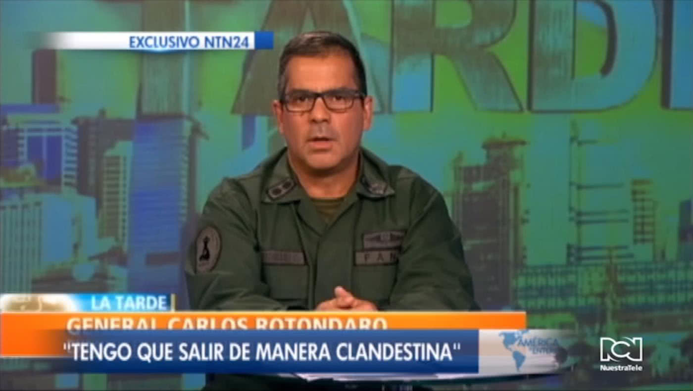 corrupcion-en-la-cupula-chavista-general-rotondaro-.jpg