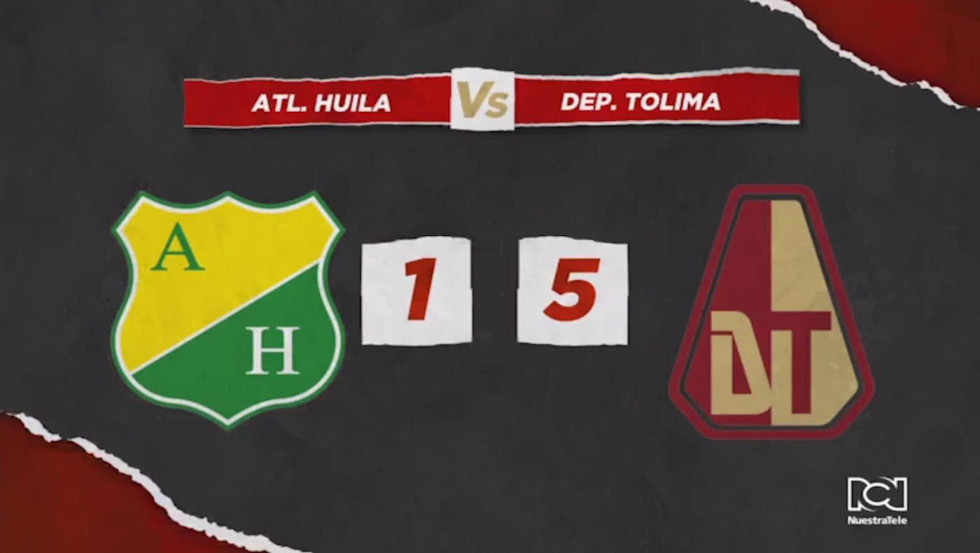 huila-vs-tolima.jpg