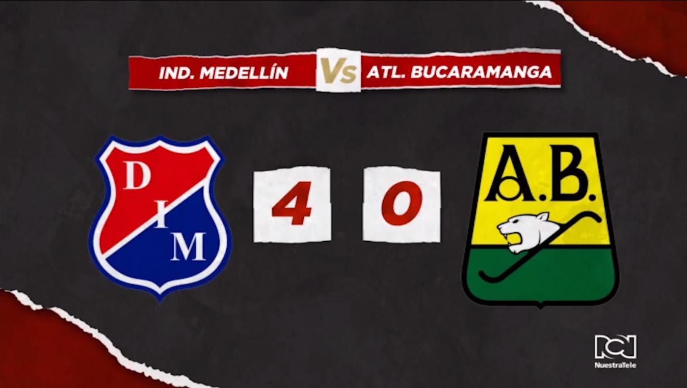 medellin-vs-bucaramanga.jpg