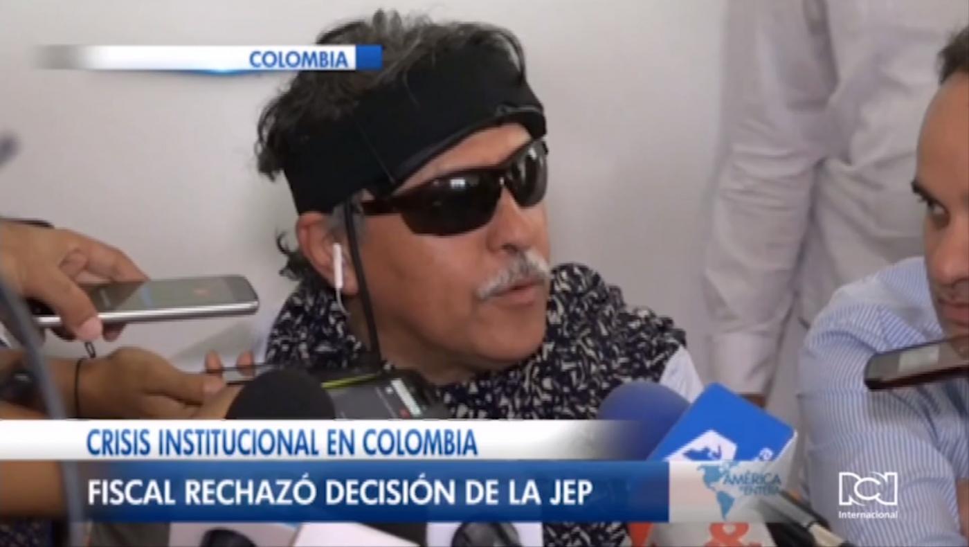crisis-institucional-en-colombia-por-fallo-de-la-jep-frente-al-caso-santrich.jpg