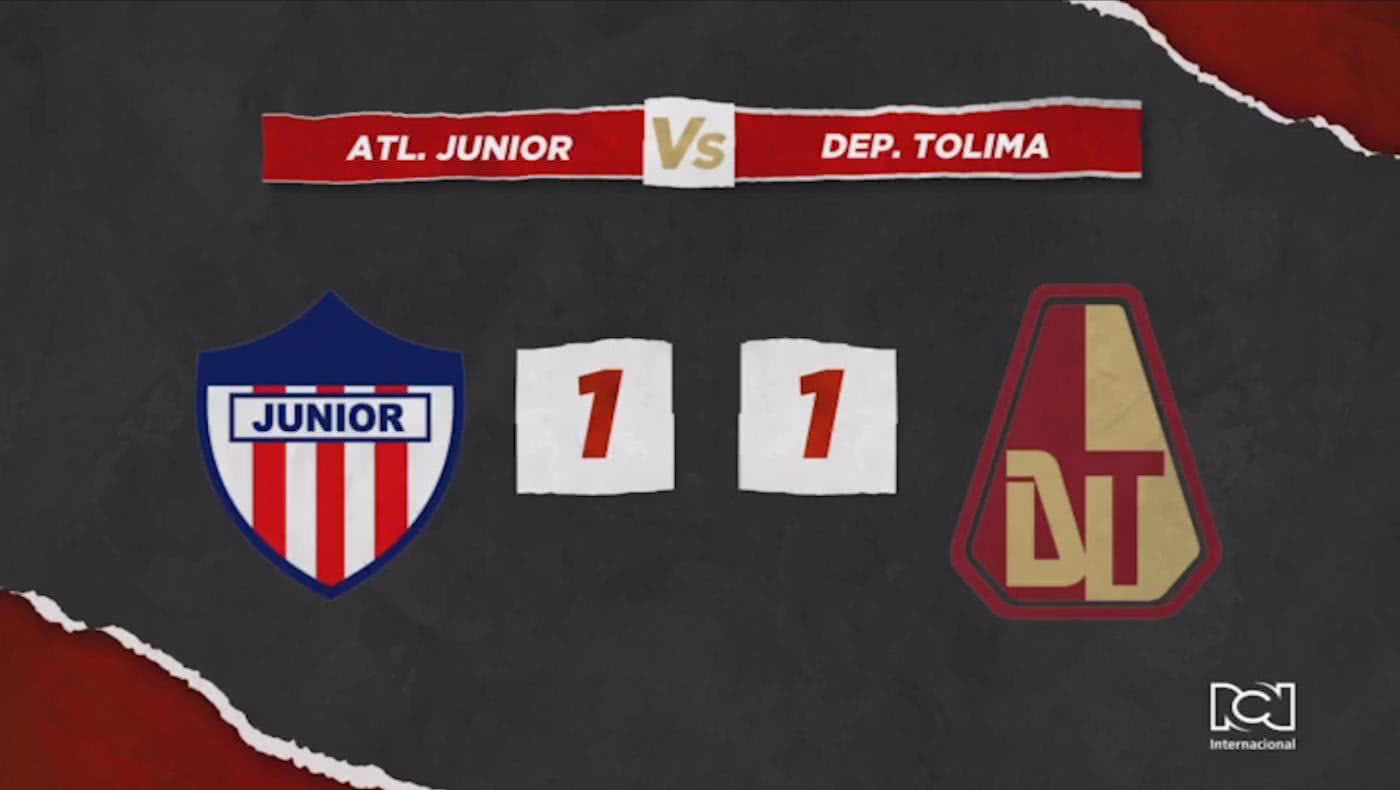 junior-vs-tolima.jpg