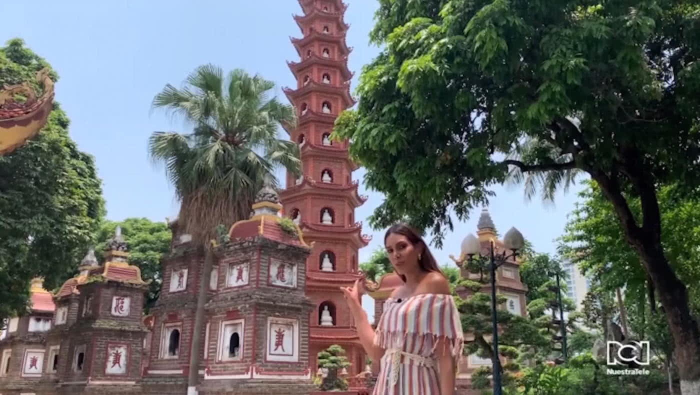 pagoda-tran-quoc-en-hanoi.jpg