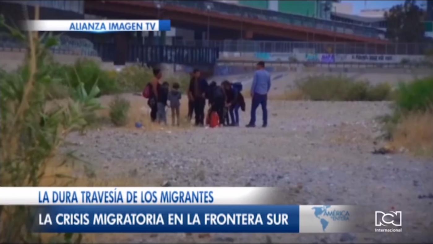 polleros-asaltan-a-migrantes-indocumentados.jpg