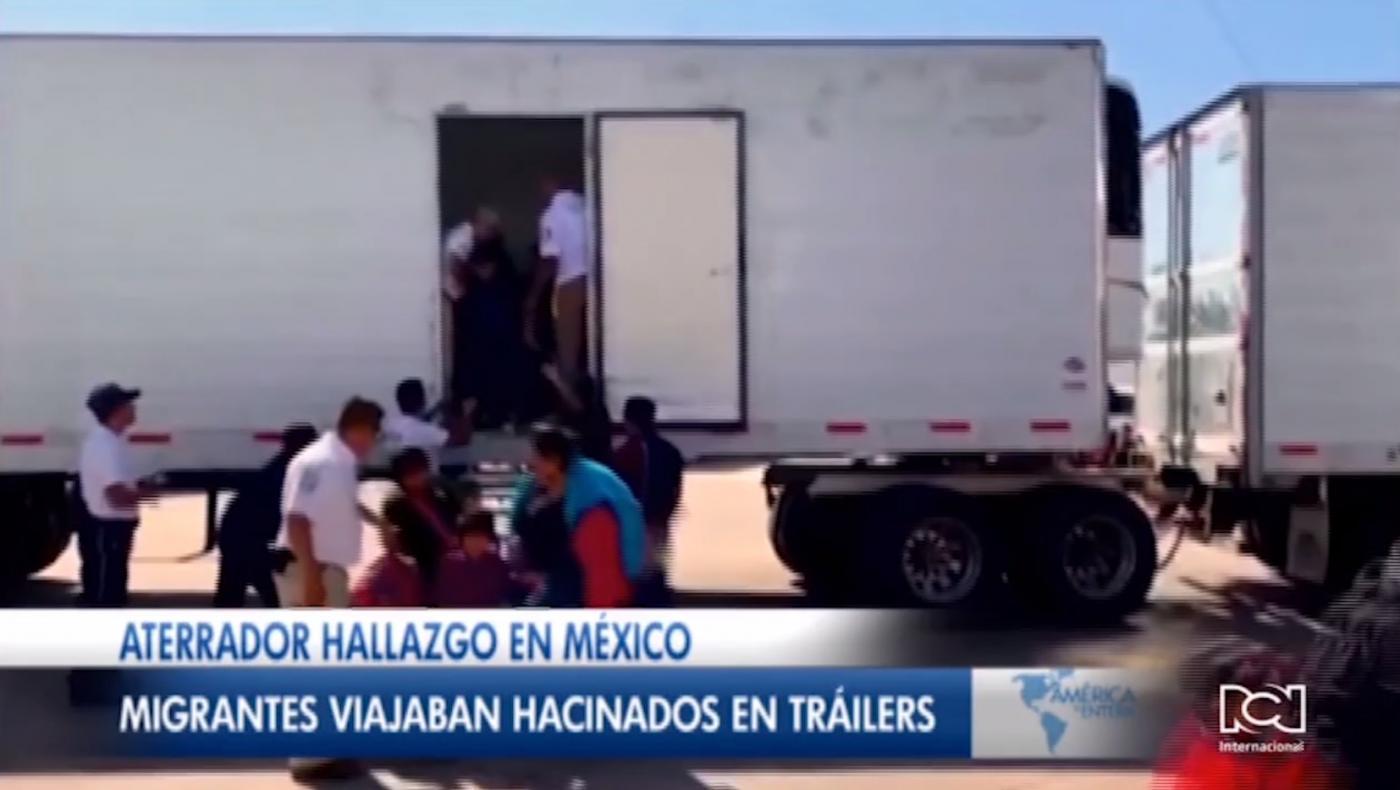 detienen-a-cientos-de-migrantes-en-mexico.jpg